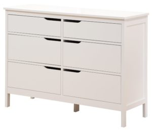 Angel Line Lauren Dresser
