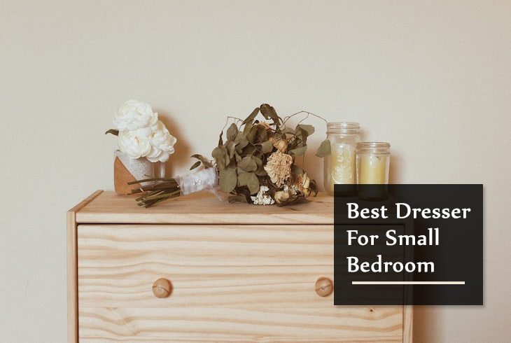 Best-dresser-for-small-bedroom