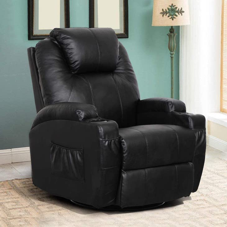 Best Swivel Chair 2020