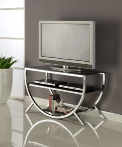 Kings Brand Dedham TV Stand