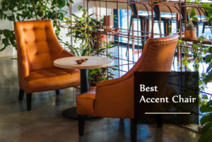 best-accent-chair