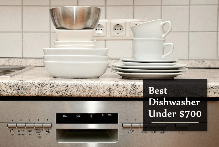 best-dishwasher-under-700