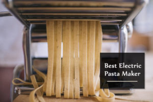 best-electric-pasta-maker