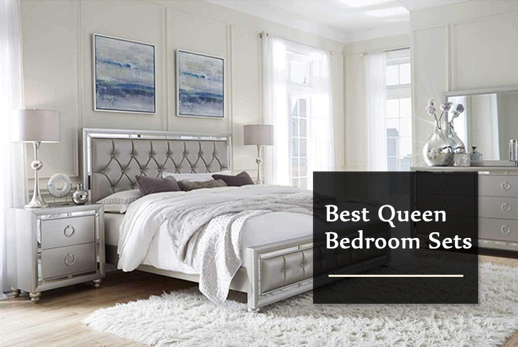 best-queen-bedroom-sets