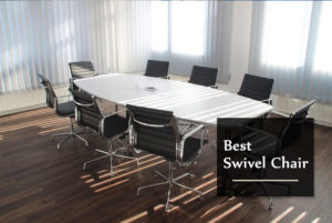 best-swivel-chair