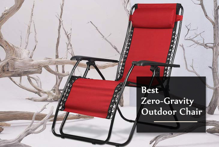 best-zero-gravity-outdoor-chair