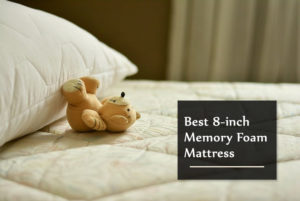 best_8inch_memory_foam_mattress