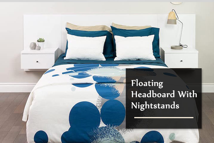 floating-headboard-w-nightstands