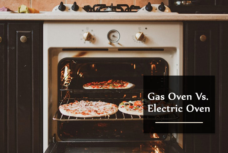 gas-oven-vs-electric-oven