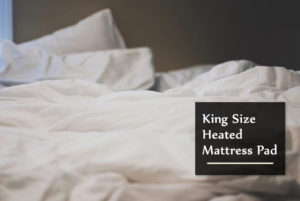 king-size-heated-mattress-pad
