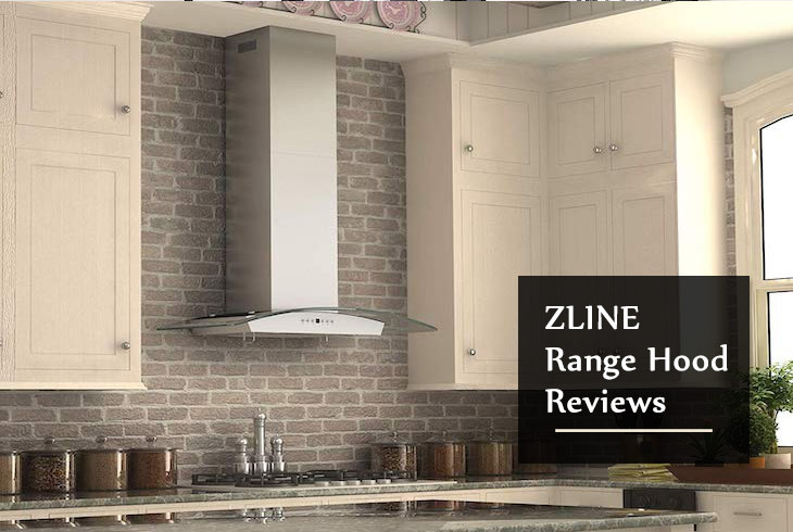 zline-range-hood-reviews