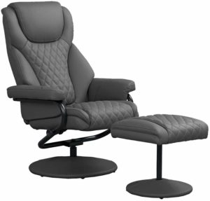 Divano Roma office swivel chair