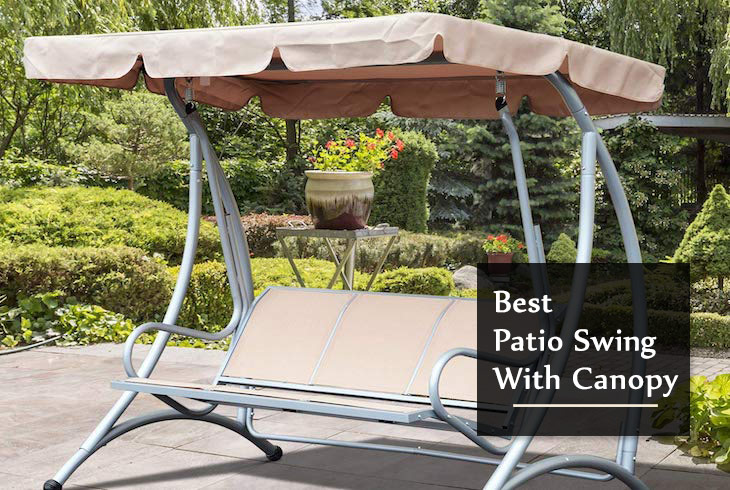 best-patio-swing-with-canopy
