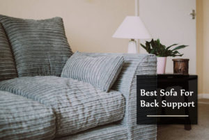 best-sofa-for-back-support