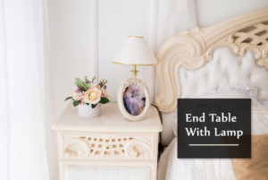 end-table-with-lamp