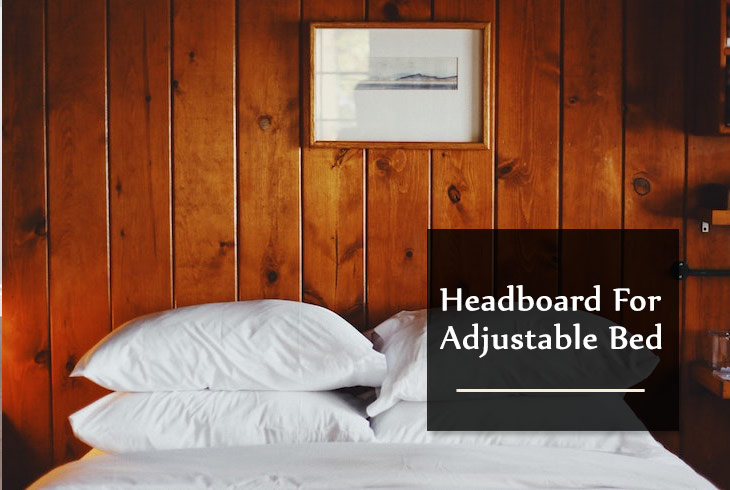 headboard-for-adjustable-bed