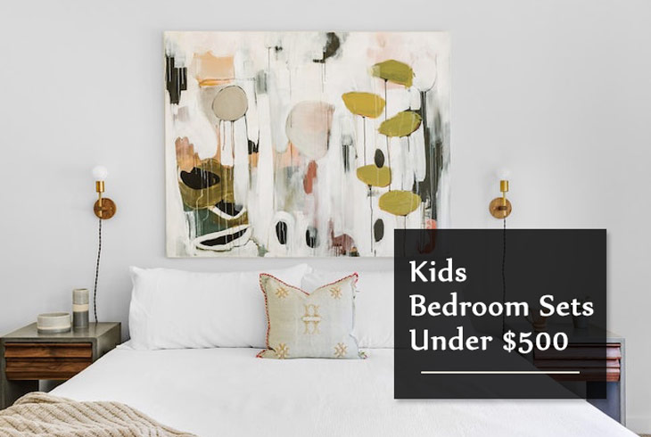 kids-bedroom-sets-under-500