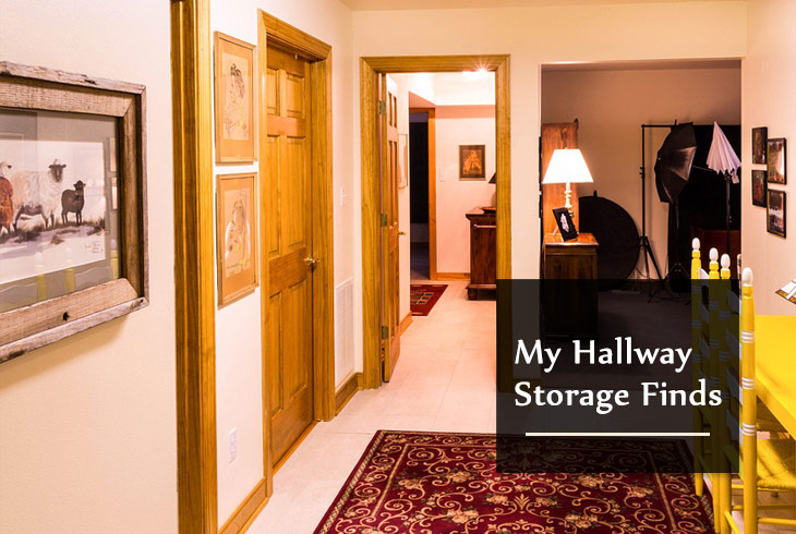 hallway-storage-finds