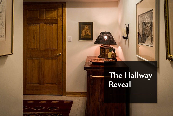 the-hallway-reveal